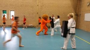 koningsspelen Sportservice Zwolle (2)