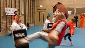 koningsspelen Sportservice Zwolle (3)