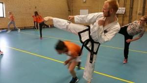 koningsspelen Sportservice Zwolle (4)