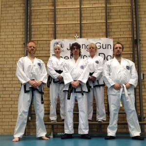 koningsspelen Sportservice Zwolle (7)
