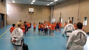 koningsspelen Sportservice Zwolle (9)